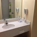 Photo de Fairfield Inn & Suites Boone