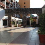 Photo de Real de Minas Hotel