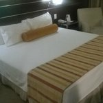 Photo of Quality Hotel Afonso Pena