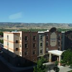 Foto van SpringHill Suites Grand Junction Downtown / Historic Main St
