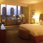 Hilton Houston Post Oak Foto