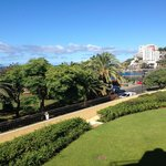 Photo de The Residence Porto Mare (Porto Bay)