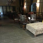 Hampton Inn & Suites Dallas-Arlington North照片