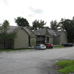 Φωτογραφία: BEST WESTERN Inn & Suites Rutland/Killington