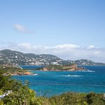 Bilde fra Virgin Islands Campground