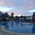 Foto van JW Marriott Cancun Resort and Spa