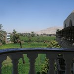 Photo de Cleopatra Hotel Luxor
