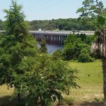 Hampton Inn Niceville-Eglin Air Force Base Foto