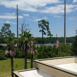 Foto van Hampton Inn Niceville-Eglin Air Force Base