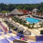 Photo of Sirenis Cocotal Beach Resort Casino & Aquagames