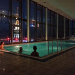 InterContinental Hotel Warsaw照片
