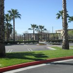 Photo de Hilton Garden Inn Ontario / Rancho Cucamonga