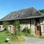 Photo of La Ferme Saint Nicolas