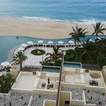 Photo de Secrets Marquis Los Cabos