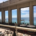 Photo de Hyatt Regency Nice Palais de la Mediterranee