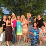 Foto Captiva Island Inn Bed & Breakfast