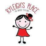 Ryleigh's Place