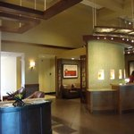 Hyatt Place Tulsa-South/Medical District resmi