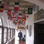 Foto van Pirwa Hostels Backpackers
