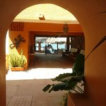Photo of Villa Mexicana Hotel