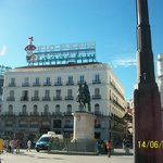 Photo of Hostal El Pilar
