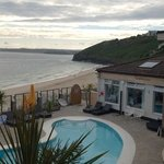 Carbis Bay Hotel & Spa Foto