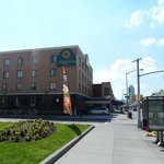 Zdjęcie La Quinta Inn Queens New York City