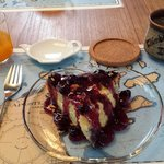 Thimbleberry Inn Bed and Breakfastの写真