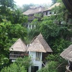Thipwimarn Resort Foto