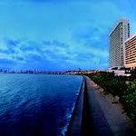 Photo de The Oberoi, Mumbai