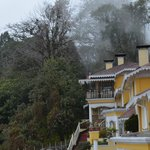 Foto van Mayfair Darjeeling