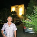 Photo of Crowne Plaza Limassol