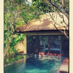 Kayumanis Nusa Dua Private Villa & Spa Foto