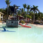 Φωτογραφία: Grand Palladium Bavaro Suites Resort & Spa