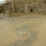Photo of Kourion (Curium)