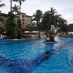 Photo of Canto Del Sol Plaza Vallarta