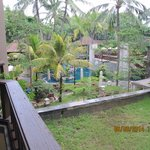 Photo de Kuta Paradiso Hotel Bali