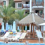 Foto de Club Dem Spa & Resort