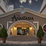 Club Anastasia