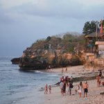 The Well House Lembongan Island照片