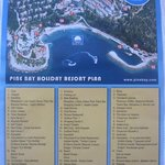 Bilde fra Pine Bay Holiday Resort