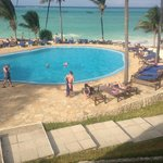 Foto di Karafuu Beach Resort and Spa