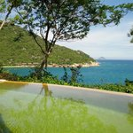 Φωτογραφία: Six Senses Ninh Van Bay