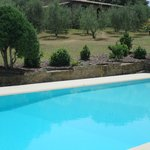 Φωτογραφία: Country House Montali