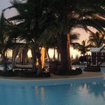Photo of Roca Nivaria GH - Adrian Hoteles