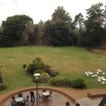 Savill Court Hotel & Spa Foto