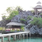 Sangat Island Dive Resort의 사진