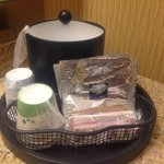 Foto van Hampton Inn Akron - Fairlawn