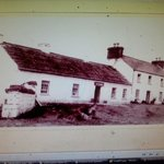 THE CAUSEWAY TAVERN IN THE EARLY 1800s