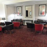 BEST WESTERN PLUS Ullesthorpe Court Hotel & Golf Clubの写真
